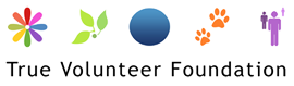 True Volunteer Foundation