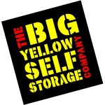Learn how we work with Big Yellow Storage