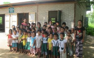 new_burma_school